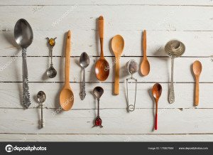 depositphotos_170807984-stock-photo-different-spoons-on-wooden-table